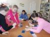 5 квітня 2018 року до бібліотеки-філіалу № 2 завітали учні 6-Г класу загальноосвітньої школи № 18 на бібліотечний урок «По дорозі до країни книг», присвячений Міжнародному Дню книги.