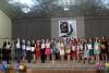 У Школі мистецтв міста Бахмута пролунав останній дзвоник. Цей день став надзвичайним для 62 учнів випускних класів музичного та художнього відділень. Школа мистецтв святкувала свій 115 випуск.