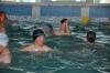 Літнє оздоровлення в басейні «Дельфін»