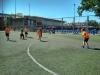 Дружня зустріч з міні-футболу