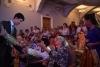 У Бахмуті з професійним святом привітали працівників медичної галузі