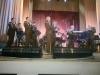 Представники Бахмутського МРВ з питань пробації відвідали концерт Національного президентського оркестру України