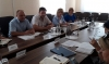В.о.міністра охорони здоров'я Уляна Супрун провела зустріч із медичною спільнотою Донецької області