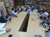 11 жовтня 2018 року міська бібліотека для дітей Бахмутської міської централізованої бібліотечної системи радо вітала учнів молодших класів загальноосвітньої школи селища Зайцево.
