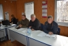 Бахмутський міський голова Олексій Рева провів робочу зустріч з колективом ТОВ «Умвельт - Бахмут»