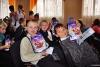 19 декабря в г. Артемовске состоялось торжественное открытие Городского центра детей и юношества после капитального ремонта.