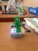 Креативний STEM простір у школі №5