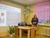 Підсумкове засідання міської Креатив-лабораторії  «Проекти STEM-освіти в школі»