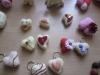 14 лютого люди всього світу відзначають День Святого Валентина (День всіх закоханих).