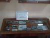З 22 квітня у КЗК «Бахмутський краєзнавчий музей» проходить виставка з фондів музею до роковин аварії на Чорнобильській атомній електростанції.