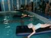 До Дня Матері на базі ДЮК «Дельфін» за підтримки Управління освіти відбулося свято «Тато, мама я – спортивна сім'я».