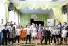22 травня в концертному залі Школі мистецтв м.Бахмута відбулась вистава мюзиклу «Брись!» за п'єсою В. Зіміна