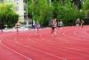 Відкритий чемпіонат Донецької області з легкої атлетики на честь чемпіонки Олімпійських Ігор ЗМС Н.А. Зюськової.