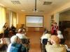 Бібліотечне рандеву «Україна – Єрусалим»
