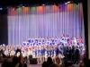 Напередодні Дня захисту дітей, 30 травня в м.Харків розпочався Всеукраїнський музичний проект «Ми всесвіт, Ми –Діти», який зібрав до участі хорові колективи з різних областей України.