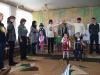 20 січня 2012 року відбулося друге засідання психолого-педагогічного клубу для  практичних психологів та педагогів дошкільних установ «Росток» за темою «Від гри до гармонічних дитячо-батьківських відносин».