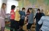 20 січня 2012 року відбулося друге засідання психолого-педагогічного клубу для  практичних психологів та педагогів дошкільних установ «Росток» за темою «Від гри до гармонічних дитячо-батьківських відносин»
