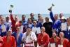 Бронзові призери чемпіонату України