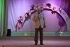 У Бахмуті з прийдешнім святом привітали працівників галузі охорони здоров'я