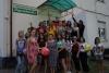 20 червня у молодіжному центрі Перспектива разом з фахівцями Бахмутського міського центру зайнятості  відбувся творчій вечір молодого талановитого співака, студента коледжу музичних мистецтв ім. І. Карабиця Петра Анісімова під назвою «Хіт мого літа»