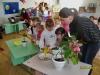 Організація куточків природи у приміщеннях груп дошкільного закладу дає змогу безпосередньому спілкуванню дошкільників з природою, що сприяє їх усебічному гармонійному розвитку.