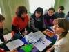 Наприкінці січня на базі дошкільного закладу №4 «Лелеченька» відбулося засідання творчої групи вихователів «Зелена планета». Наприкінці січня на базі дошкільного закладу №4 «Лелеченька» відбулося засідання творчої групи вихователів «Зелена планета».