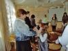 25 січня в дошкільному навчальному закладі  № 47 «Кристалик» відділу освіти Артемівської міської ради  пройшло друге засідання клубу  сучасного педагога «Гармонія» для вихователів дошкільних закладів міста.