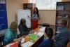 16 липня пройшов тренінг тренінгового центру «Шлях до успіху», присвячений основам тайм-менеджменту та аспектам ефективної самопрезентації
