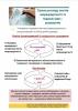 Строки розгляду листків непрацездатності та подання заяв-розрахунків