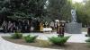 17 вересня 2019 року на міському Маріупольському кладовищі відбувся молебень за загиблими під час другої світової війни у місті Бахмут.