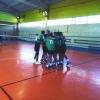 Волейболісти Бахмута – переможці  Донецької області!