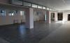 У Бахмуті проходить реконструкція двох загальноосвітніх навчальних закладів - НВК №11 та ЗОШ №12.