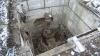 У Бахмуті розпочато роботи на «Східному» резервуарі.  Наразі проходить заміна опорної арматури, демонтаж старого обладнання та підготовка до подальших робіт.