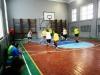23 листопада підведені підсумки чемпіонату міста з баскетболу серед школярів 7-9 класів, які традиційно проводяться в рамках міської спартакіади у місті Бахмуті.