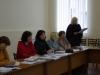 Управління освіти Бахмутської міської ради провело колегію з керівниками шкіл та закладами позашкільної освіти