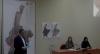 11 грудня 2019 року відбулись громадські слухання, на яких був обговорений проект містобудівної документації «План зонування території м. Бахмут Донецької області» та Звіт про стратегічну екологічну оцінку цієї містобудівної документації.