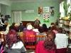 28 февраля 2012 года состоялся межведомственный семинар – презентация для библиотечных работников города «Творча сспівдружність бібліотек для дітей та позашкільних закладів і установ – основа успішної роботи дитячих книгарень».