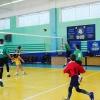 """2 тур Чемпіонату України з волейболу """"Дитяча ліга"""""""