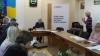 Відбулося чергове засідання робочої групи з розробки Стратегії за участю експертів Проекту USAID «Економічна підтримка Східної України»