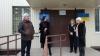 Бахмутський міський голова Олексій Рева провів робочу нараду
