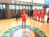 img-У місті Бахмут з 20 по 22  січня пройшов  міський  турнір з  баскетболу  серед  юнаків 7-9 класів загальноосвітніх шкіл 1-2 ступенів-v