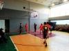 У місті Бахмут з 20 по 22  січня пройшов  міський  турнір з  баскетболу  серед  юнаків 7-9 класів загальноосвітніх шкіл 1-2 ступенів