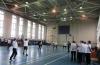 5 лютого в Бахмуті на стадіоні «Металург» було проведено масштабний спортивний захід «Об'єднаний ETEX - разом, щоб надихати».