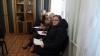 Відбувся виїзний прийом Бахмутського міського голови Олексія Реви у селі Покровське Бахмутської міської об'єднаної територіальної громади