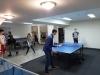 В Бахмуті стартує настільний теніс