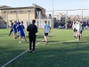 НВК №11 – чемпіони Бахмуту з футболу