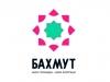Варіант логотипу №2