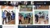 Освітяни Бахмутської міської ОТГ долучилися до зонального навчально-розвивального воркшопу «Упровадження нової концепції «Спорт заради розвитку і миру»