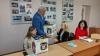Відбулась традиційна зустріч Бахмутського міського голови Реви О.О. з випускниками 11 класів з числа дітей-сиріт та дітей, позбавлених батьківського піклування