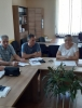 26.06.2020 року було проведено засідання Бахмутської міської ради з питань безпечної життєдіяльності населення